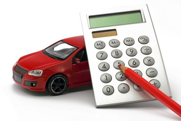 Affordable Auto Insurance >> Ways Of Getting An Affordable Car Insurance Policy Cash Roadster