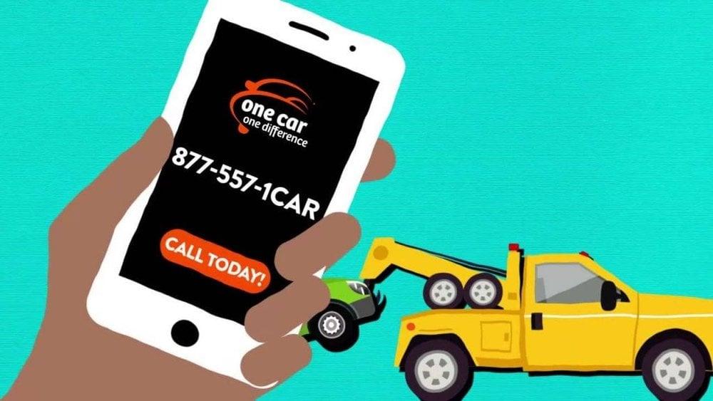 the best donation programs for giving away your car cash roadster. Black Bedroom Furniture Sets. Home Design Ideas