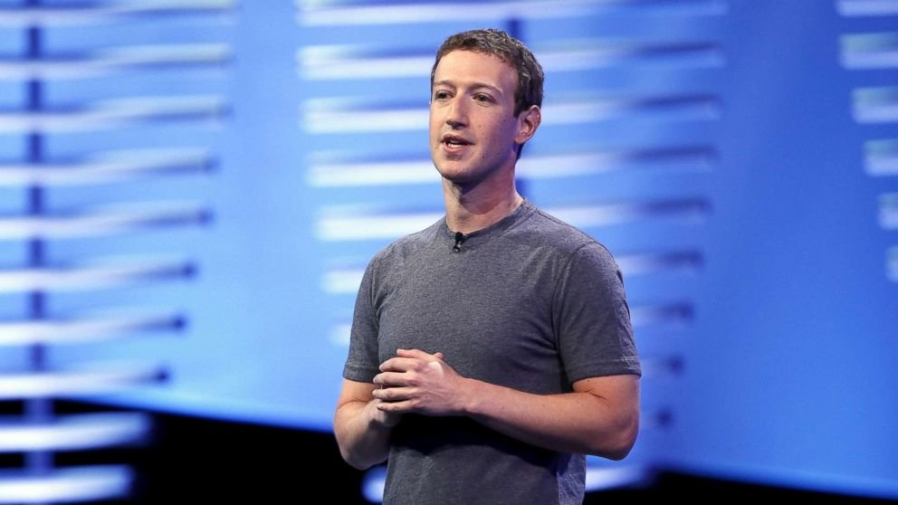 Mark Zuckerberg remains a billionaire despite the controversies Facebook encountered for the past few years.