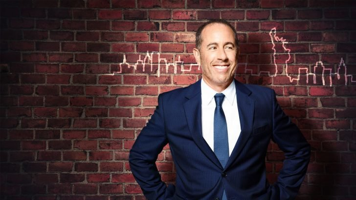 Seinfeld also reportedly made millions with these back-to-back deals he inked with