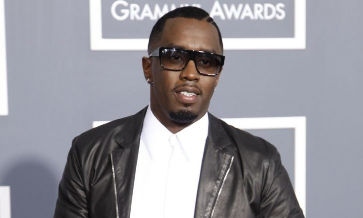 Diddy's wealth enables him to build his luxurious collection of lavish cars.