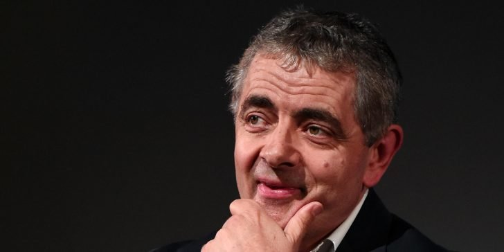 Rowan Atkinson revealed he never planned to sell some of his cars; it just happened due to unforeseen circumstances.