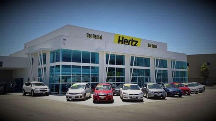 Hertz_bankruptcy-1