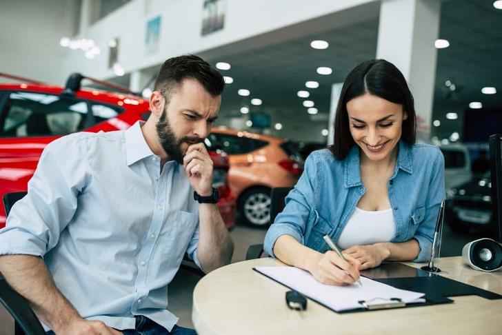 buy-rental-car-1