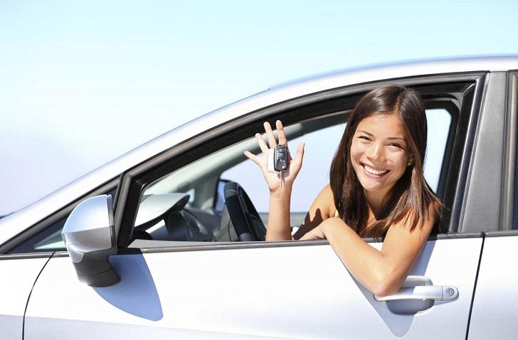 buy-rental-car-2