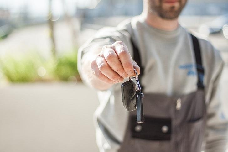 buy-rental-car-3