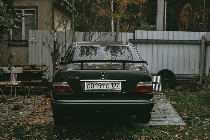 car-sale-COVID-3