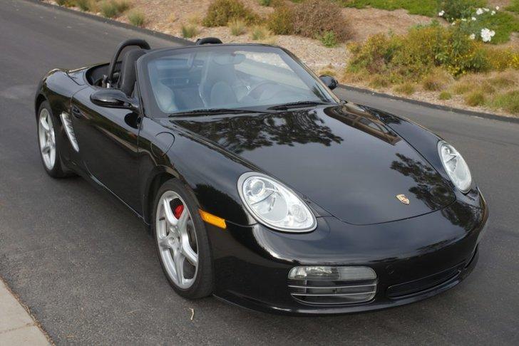 luxury-cars-2