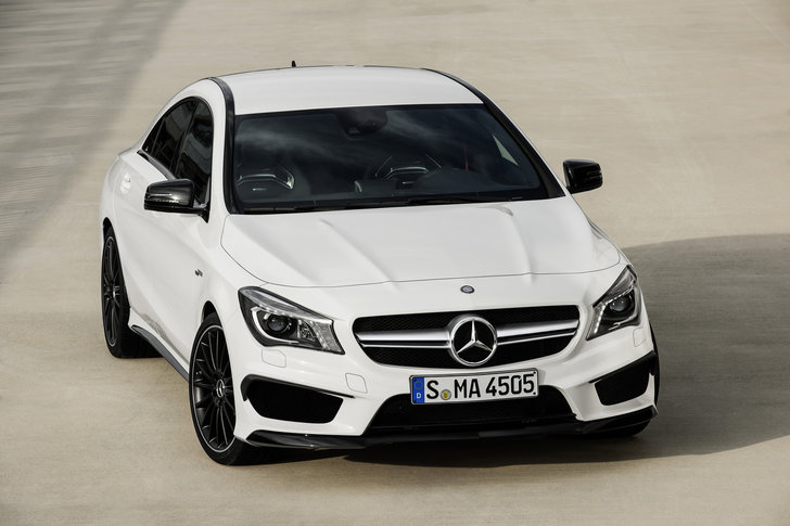luxury-cars-3