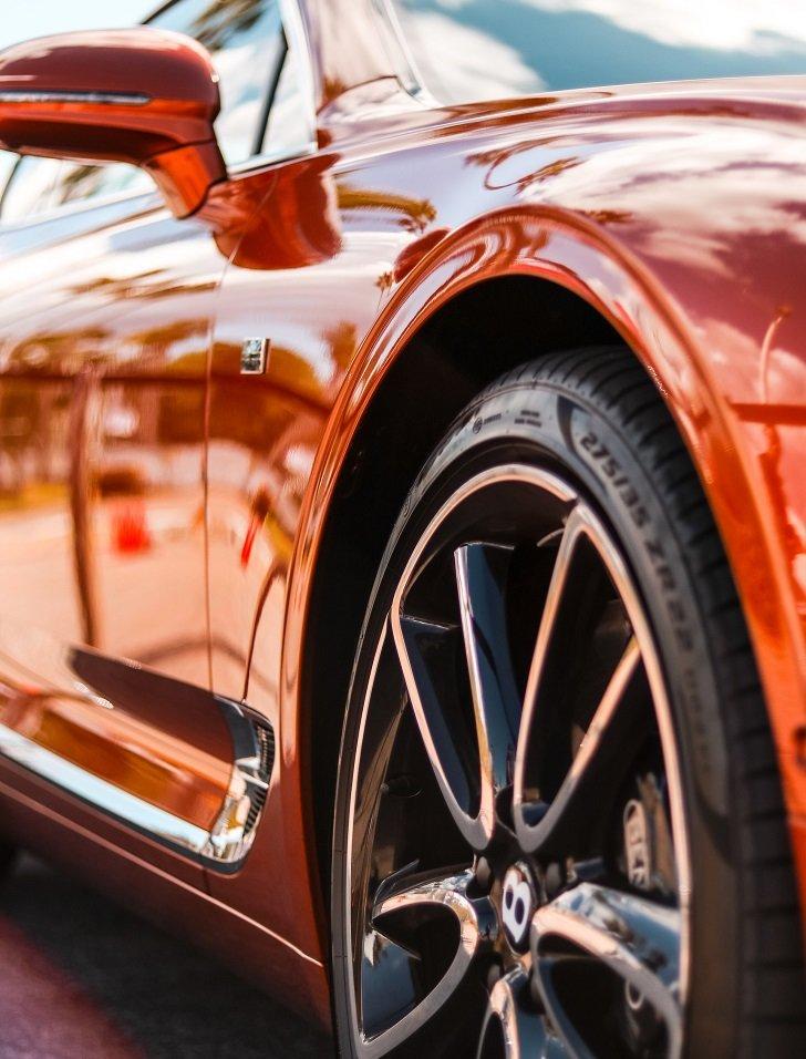 luxurycar-saleschina-1