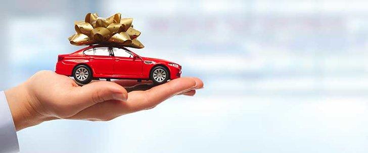 Car-donation1
