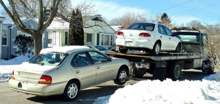car-donation-3