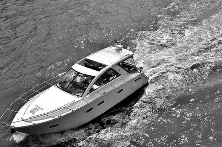 monaco-yacht-show-1
