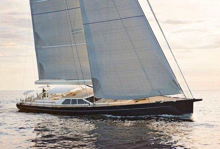 monaco-yacht-show-3
