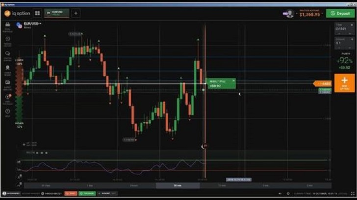 online-trading-1