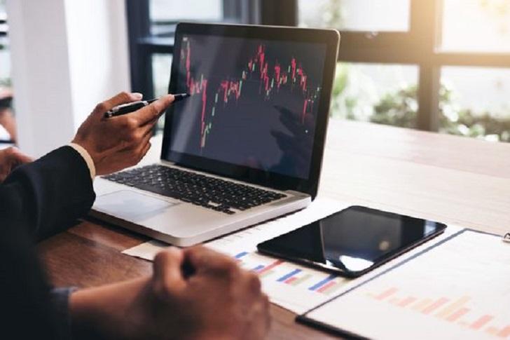 online-trading-2