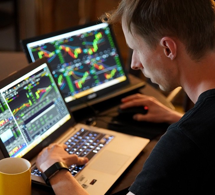 online-trading-3