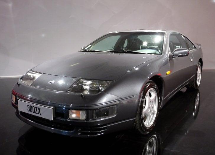 1990-cars-1