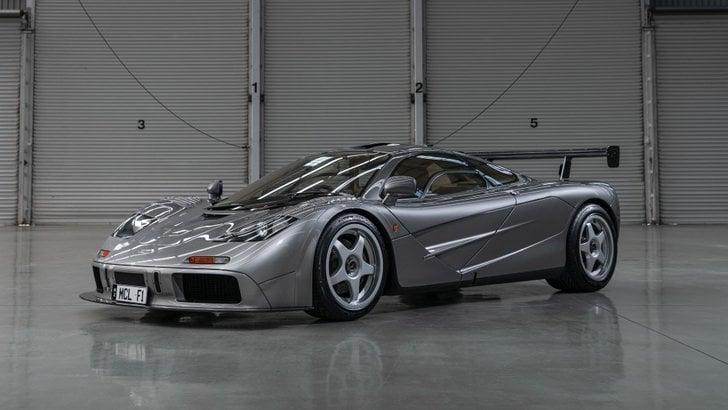 1990-cars-2