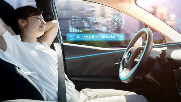 self-driving-car-1