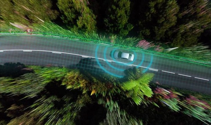 self-driving-car-2