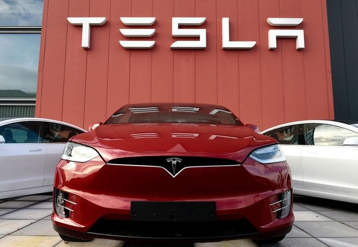 tesla-children-1