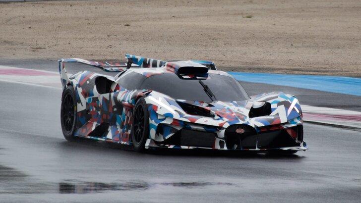 new-bugatti-1
