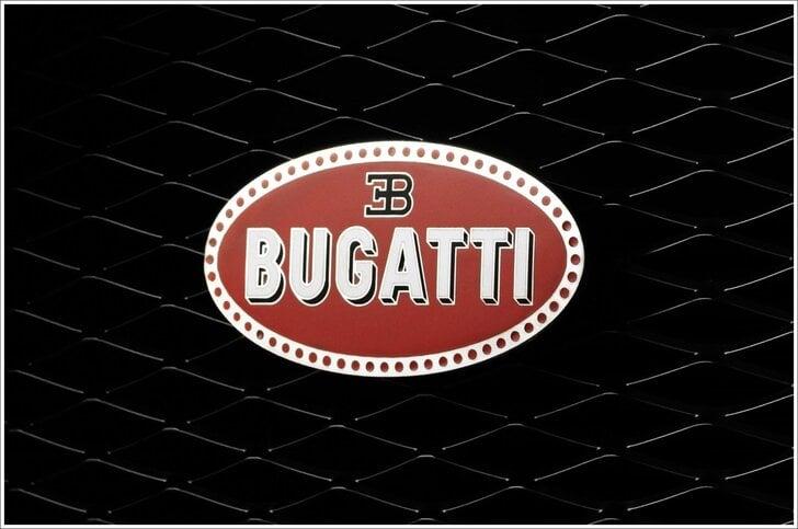 new-bugatti-2