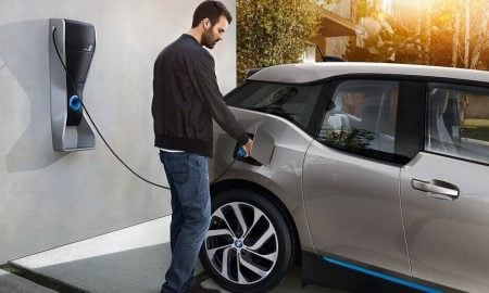 electric-car_4