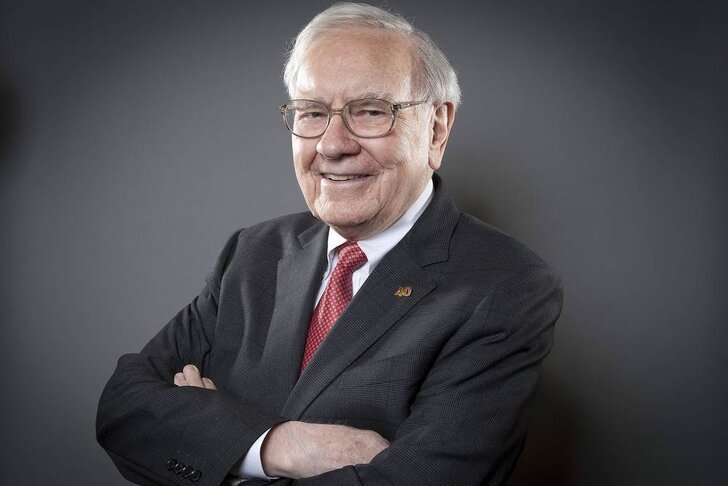 warren-buffett-1