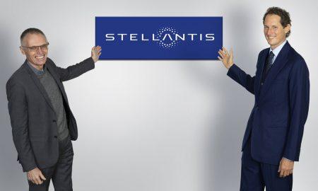 stellantis-4