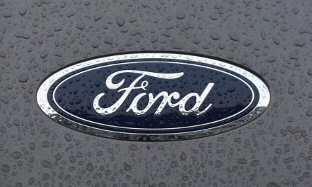 ford-saloon-cars-4